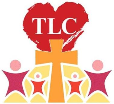 Teaching Little S Tlc Nursery School Is A Ministry Of Ski Wesleyan Church The Based On Principles With Desire That