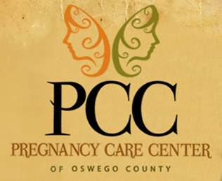 Pregnancy Care Center of Oswego County