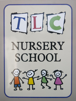 TLC Nursery School