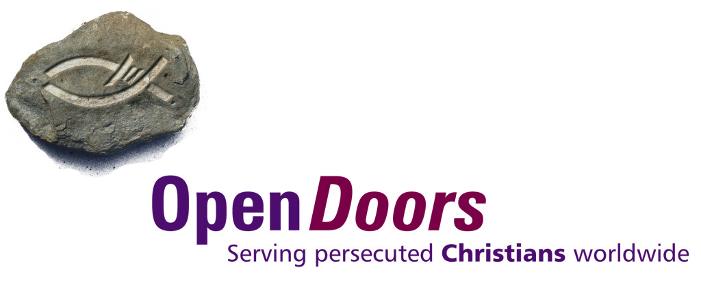 Open Doors Mission